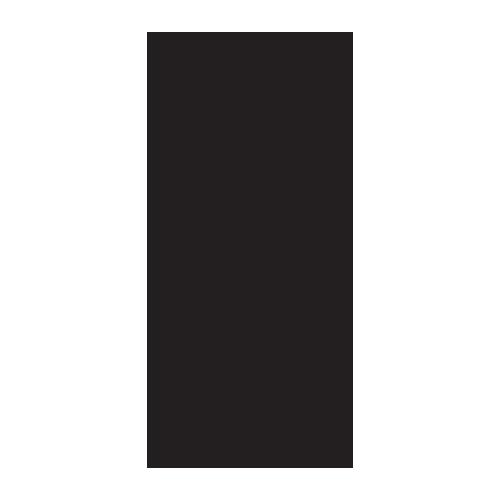 The Brit bar